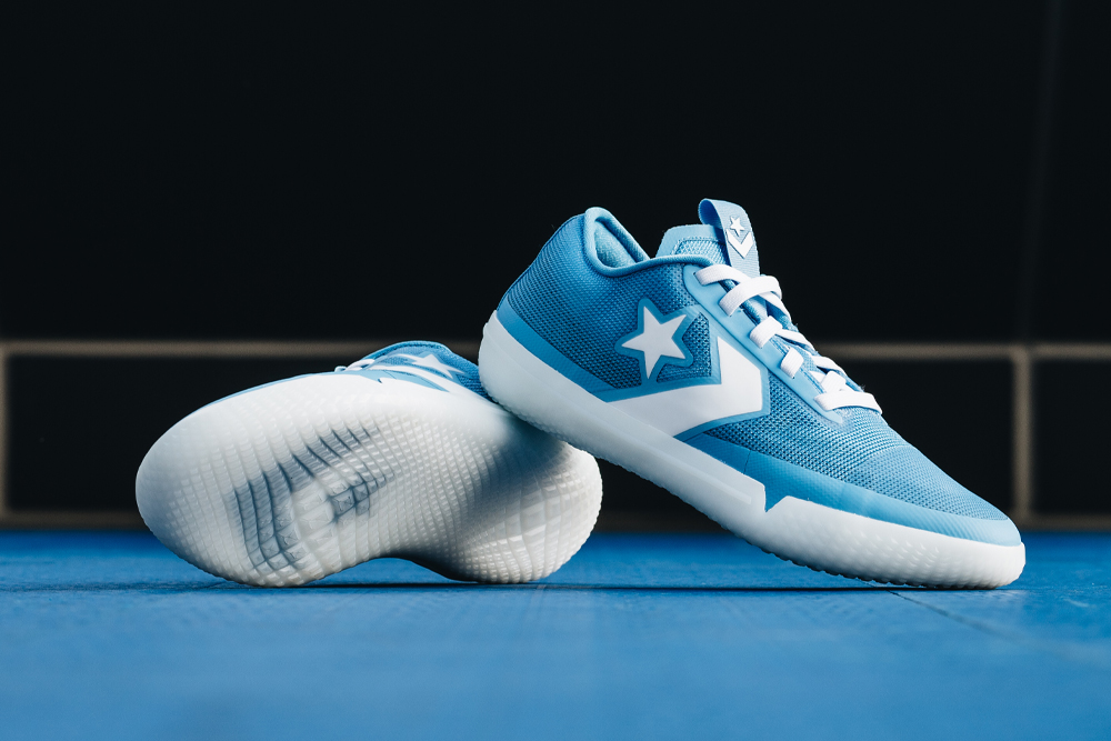 CONVERSE All Star Pro BB Low \